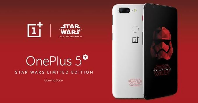 OnePlus_5T_Star_Wars_soon_01.jpg