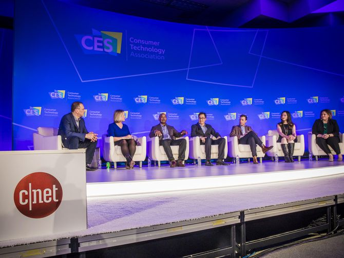 cnet-next-big-thing-invisible-doctor-ces-2018-9038.jpg