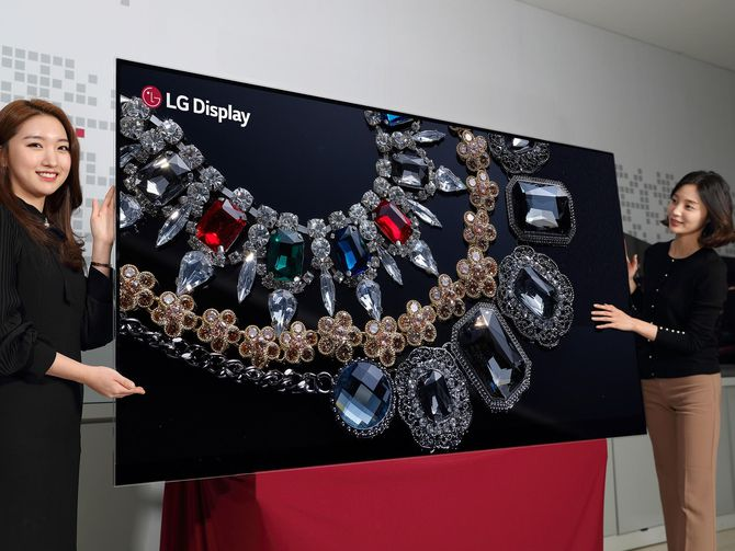 lg-display-88-inch-8k-oled-display-2.jpg